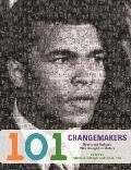 101 Real Changemakers
