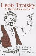 Leon Trotsky An Illustrated Introduction
