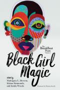 Breakbeat Poets Volume 2 Black Girl Magic