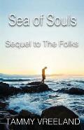The Sea of Souls - Sequel to the Folks