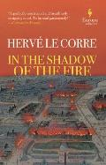 In the Shadow of the Fire