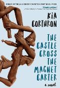 Castle Cross the Magnet Carter