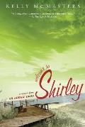 Welcome to Shirley: A Memoir from an Atomic Town