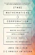 Mathematical Corporation Where Human Ingenuity & Thinking Machines Design the Future
