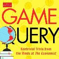 Game Query