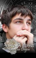 Andrew's Prayer