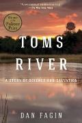 Toms River A Story of Science & Salvation