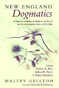 New England Dogmatics