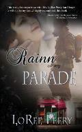 Rainn on My Parade, Volume 2