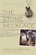 Story River Books||||The Stone Necklace