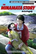 The Minamata Story: An Ecotragedy