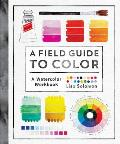 Field Guide to Color