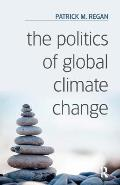 Politics of Global Climate Change (15 Edition)