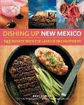 Dishing Up® New Mexico