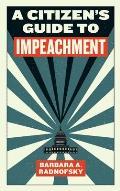 Citizens Guide to Impeachment