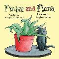 Finbar and Fiona