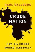 Crude Nation