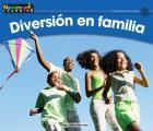 Diversi=n En Familia Leveled Text