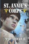 St. Annie's Corps.