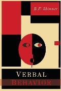 Verbal Behavior
