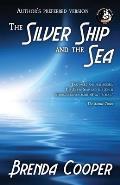 Silver Ship & the Sea Fremonts Children Book 1