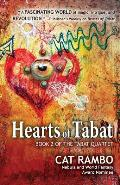 Hearts of Tabat