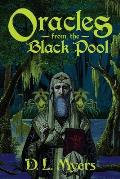 Oracles from the Black Pool