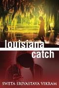 Louisiana Catch