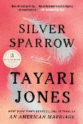 Silver Sparrow - Signed Edition