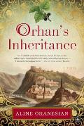 Orhans Inheritance