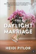 Daylight Marriage