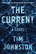 Current A Novel