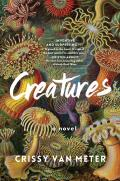 Creatures - Signed Edition