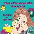 Clare's Christmas Wish