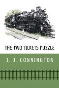 The Two Tickets Puzzle