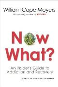 Now What An Insiders Guide to Addiction & Recovery
