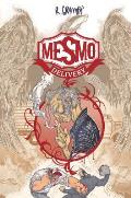Mesmo Delivery 2nd Edition