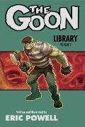 Goon Library Volume 02