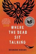 Where the Dead Sit Talking