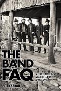 Band FAQ All Thats Left to Know about the Fathers of Americana