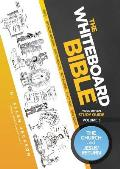 The Whiteboard Bible Volume 3 Small Group Bundle with Study Guide: The Church and the Return of Jesus