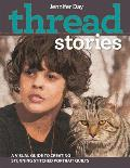 Thread Stories