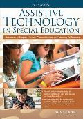 Assistive Technology In Special Education Resources To Support Literacy Communication & Learning Differences
