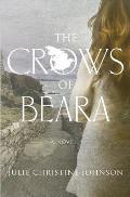 Crows of Beara