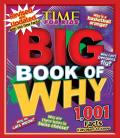Big Book of WHY Revised & Updated