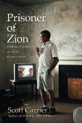 Prisoner of Zion Essays
