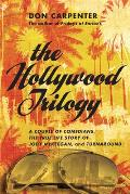 Hollywood Trilogy A Couple of Comedians The True Story of Jody McKeegan & Turnaround