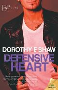 Defensive Heart