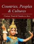 Countries, Peoples and Cultures: Central, South & Southeast Asia: Print Purchase Includes Free Online Access
