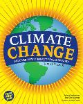 Climate Change: Discover How It Impacts Spaceship Earth